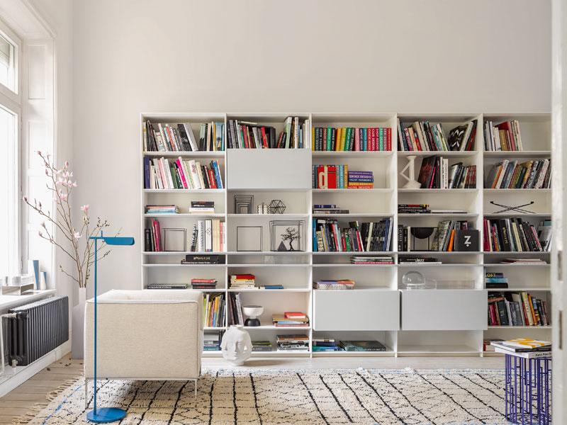 exklusive wohnzimmermöbel  Möbelideen