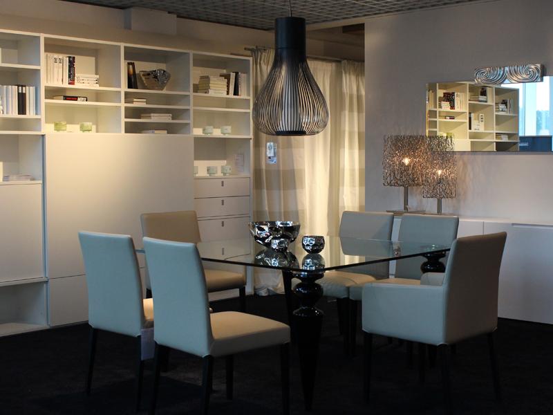Designer Esszimmer Möbel Wallach
