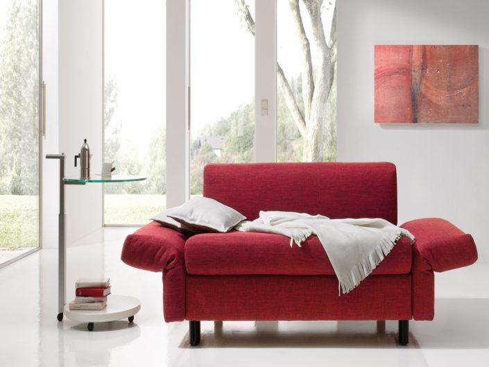 Exklusive Wohnzimmermöbel - Möbel Wallach