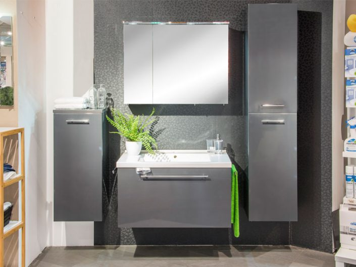badezimmer komplett m bel wallach. Black Bedroom Furniture Sets. Home Design Ideas