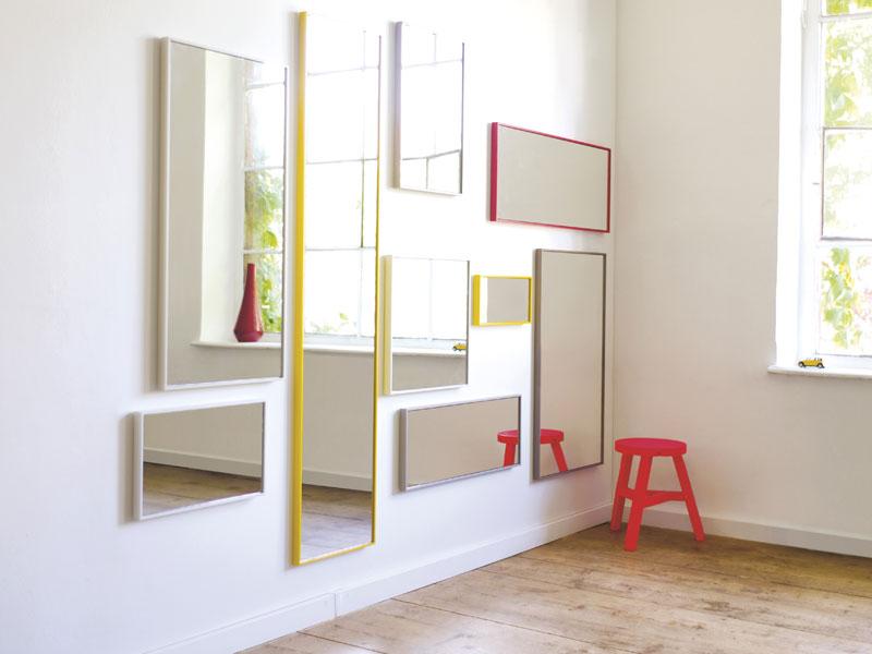 flurmbel ideen excellent exquisit flurmbel dielen und garderoben optimal schrnke nach ma fragen. Black Bedroom Furniture Sets. Home Design Ideas