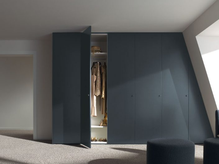 designer schlafzimmer m bel wallach. Black Bedroom Furniture Sets. Home Design Ideas