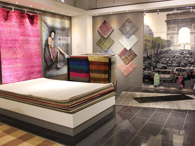 exklusive teppiche m bel wallach. Black Bedroom Furniture Sets. Home Design Ideas