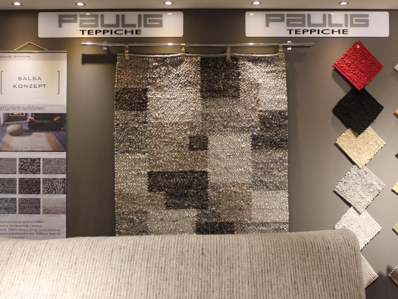 mbel kraft teppiche moderne teppiche with mbel kraft. Black Bedroom Furniture Sets. Home Design Ideas