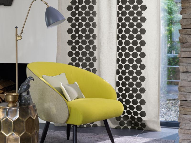 hochwertige m bel m bel wallach. Black Bedroom Furniture Sets. Home Design Ideas