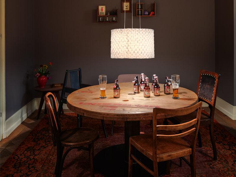 hochwertige lampen m bel wallach. Black Bedroom Furniture Sets. Home Design Ideas
