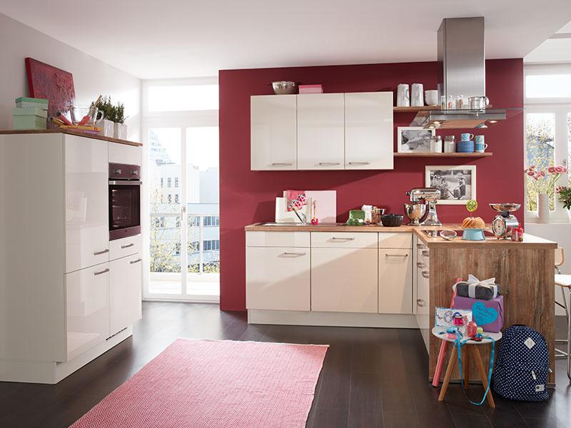 m bel k che. Black Bedroom Furniture Sets. Home Design Ideas