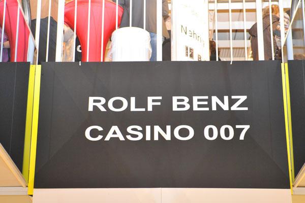 casino 007