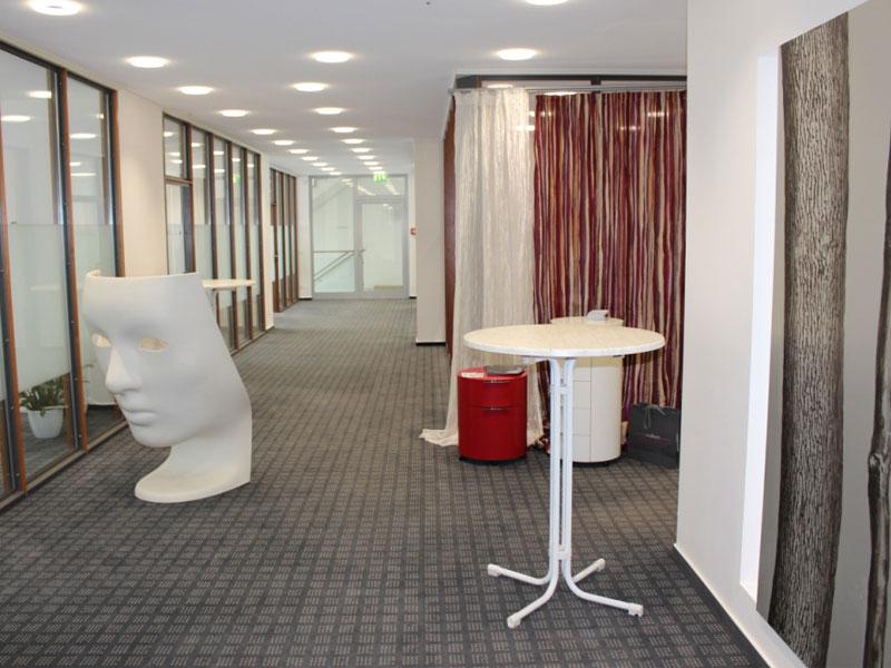 immobilienmarktplatz m bel wallach. Black Bedroom Furniture Sets. Home Design Ideas