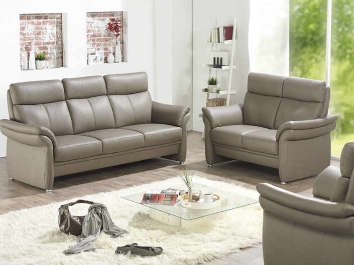 arco polsterm bel m bel wallach. Black Bedroom Furniture Sets. Home Design Ideas