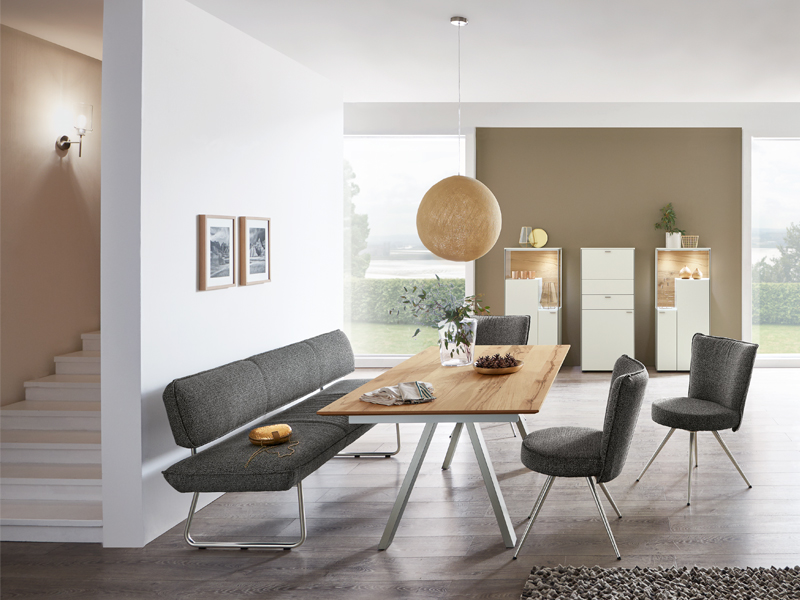 Venjakob Speisezimmer - Möbel Wallach