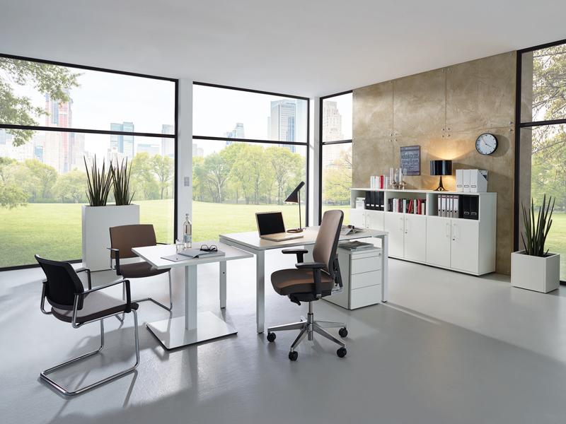 fm b rom bel m bel wallach. Black Bedroom Furniture Sets. Home Design Ideas