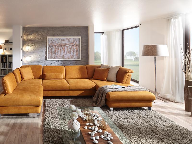 Dietsch - Möbel Wallach