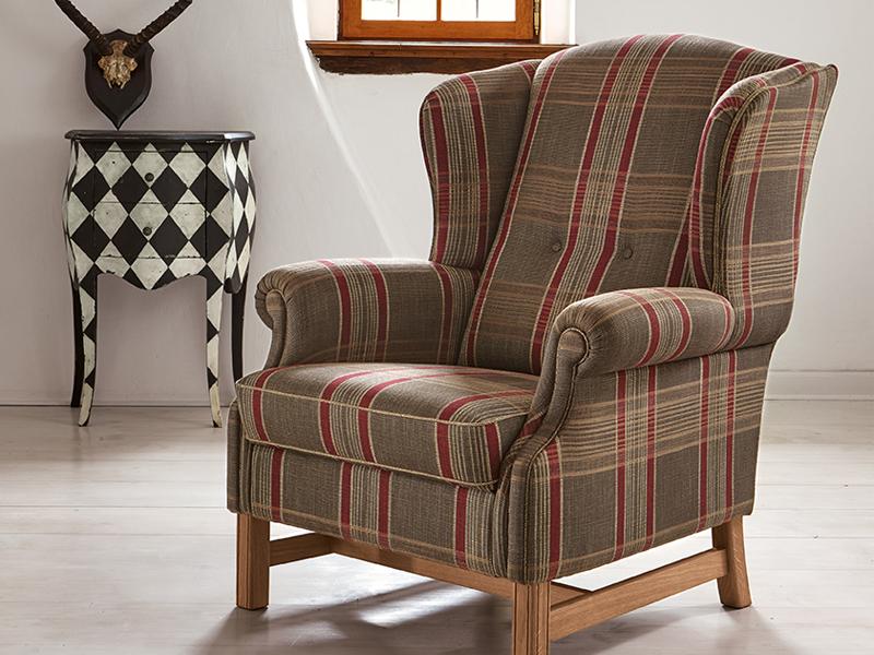 gro artig frommholz polsterm bel fotos die besten. Black Bedroom Furniture Sets. Home Design Ideas