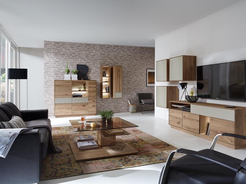 hartmann massivholzm bel m bel wallach. Black Bedroom Furniture Sets. Home Design Ideas
