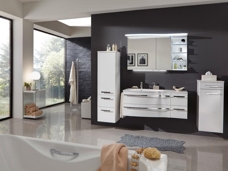 marlin badm bel m bel wallach. Black Bedroom Furniture Sets. Home Design Ideas