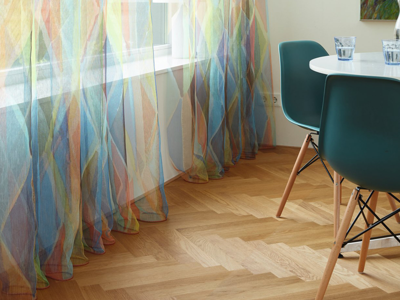jab anstoetz m bel wallach. Black Bedroom Furniture Sets. Home Design Ideas