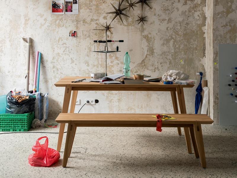 freistil by rolf benz m bel wallach. Black Bedroom Furniture Sets. Home Design Ideas