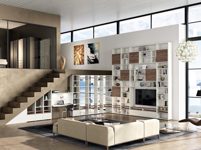 h lsta m bel wallach. Black Bedroom Furniture Sets. Home Design Ideas