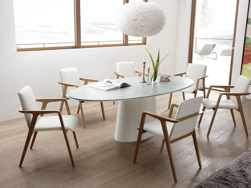 hülsta - Möbel Wallach