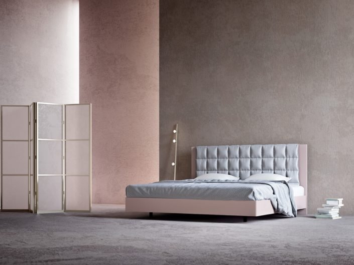 interl bke m bel wallach. Black Bedroom Furniture Sets. Home Design Ideas