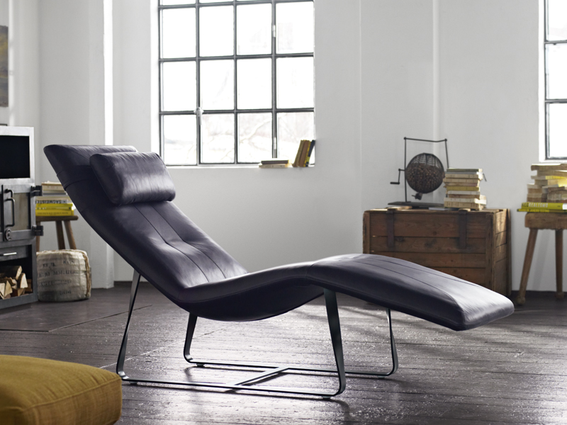 rolf benz m bel wallach. Black Bedroom Furniture Sets. Home Design Ideas