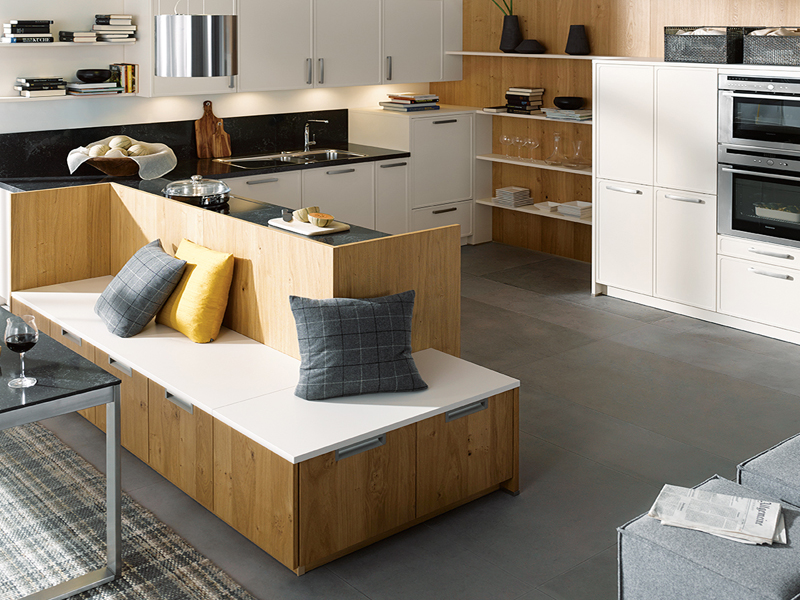 sch ller m bel wallach. Black Bedroom Furniture Sets. Home Design Ideas