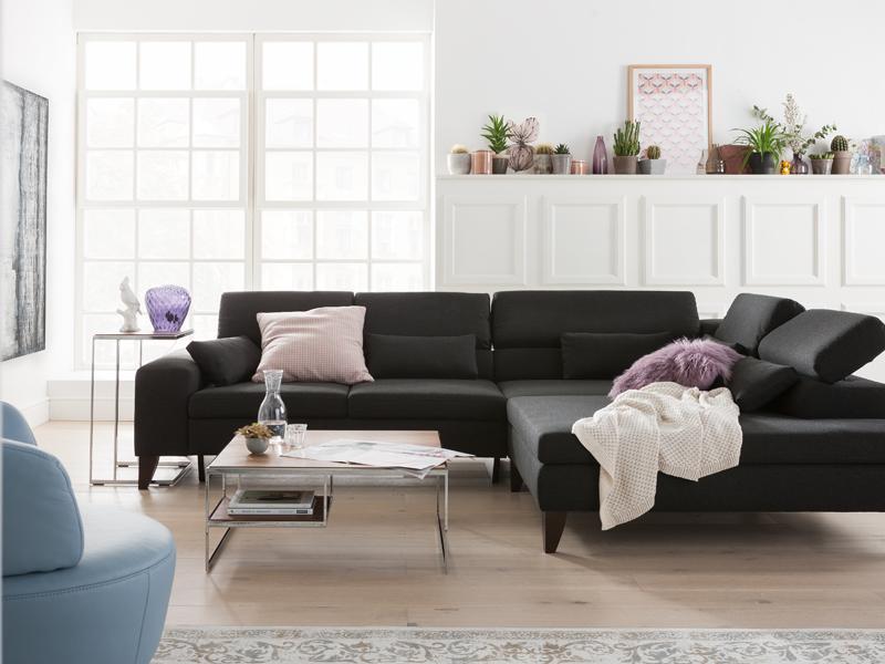 gallery m m bel wallach. Black Bedroom Furniture Sets. Home Design Ideas
