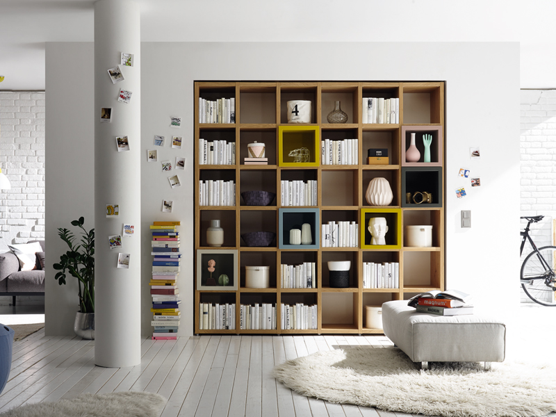 now by h lsta m bel wallach. Black Bedroom Furniture Sets. Home Design Ideas