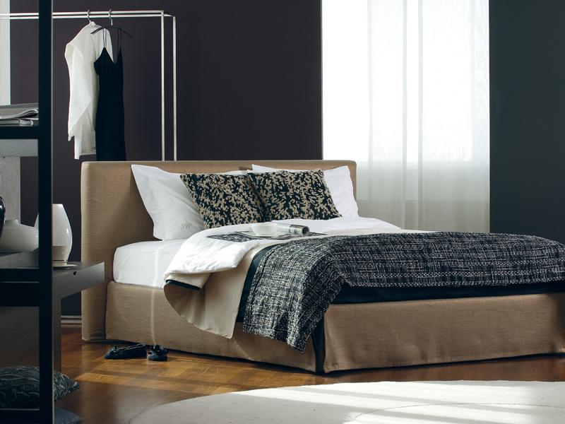 schramm betten m bel wallach. Black Bedroom Furniture Sets. Home Design Ideas