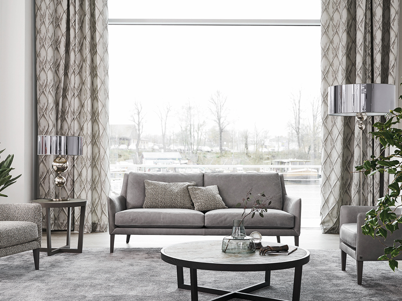 bielefelder werkst tten m bel wallach. Black Bedroom Furniture Sets. Home Design Ideas
