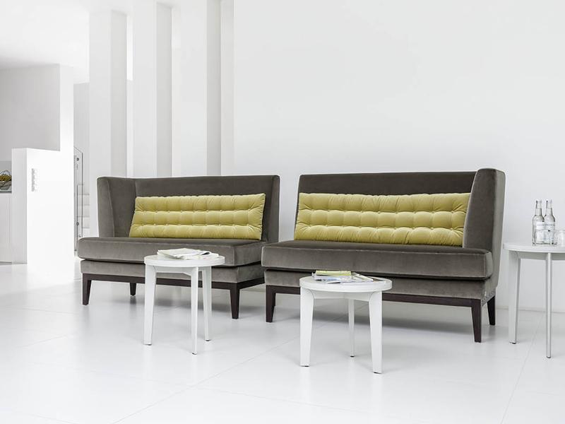 tolle yellow mobel munchen offnungszeiten bilder die kinderzimmer design ideen. Black Bedroom Furniture Sets. Home Design Ideas