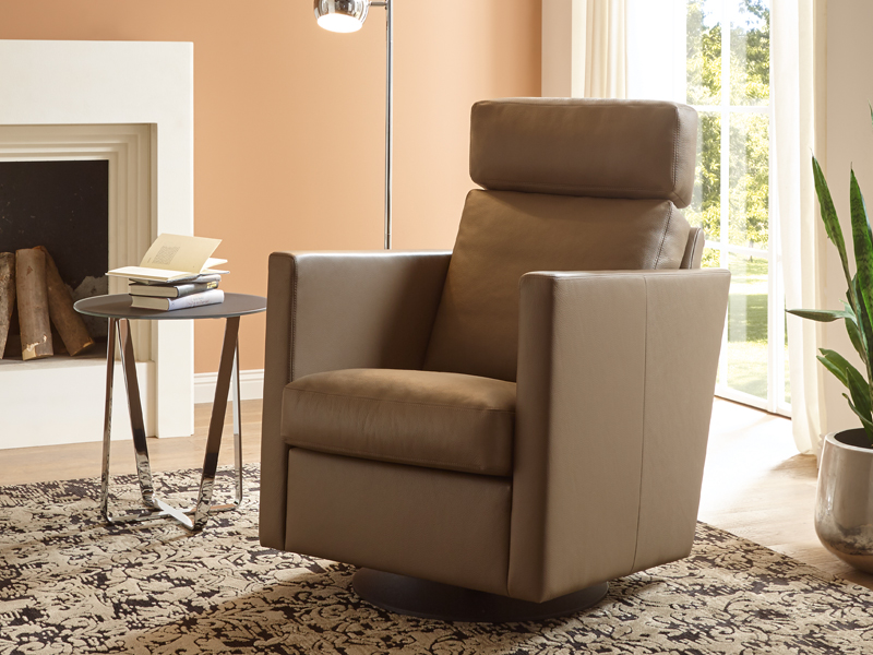 erpo m bel wallach. Black Bedroom Furniture Sets. Home Design Ideas