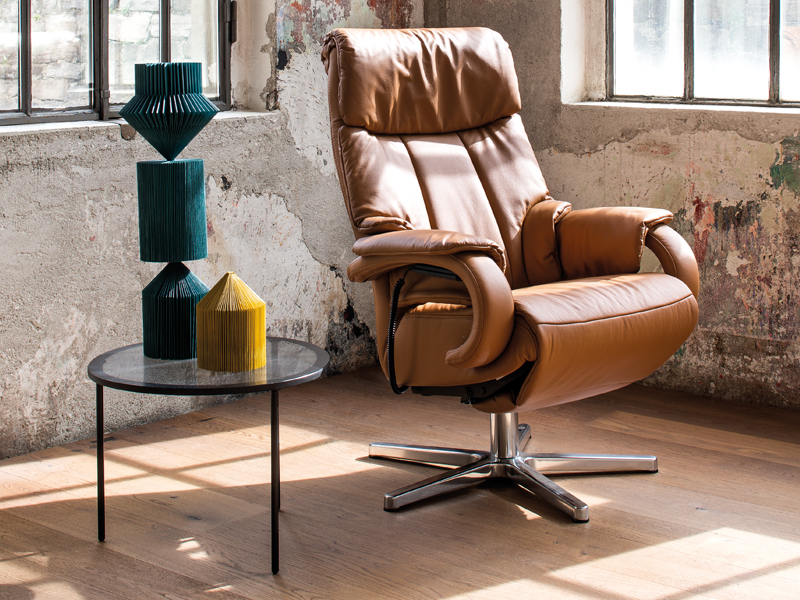 himolla m bel wallach. Black Bedroom Furniture Sets. Home Design Ideas