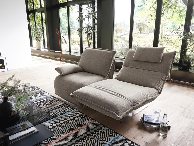 koinor m bel wallach. Black Bedroom Furniture Sets. Home Design Ideas