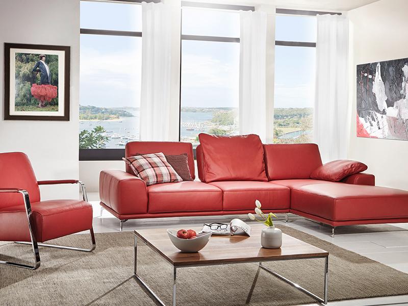 w schillig m bel wallach. Black Bedroom Furniture Sets. Home Design Ideas