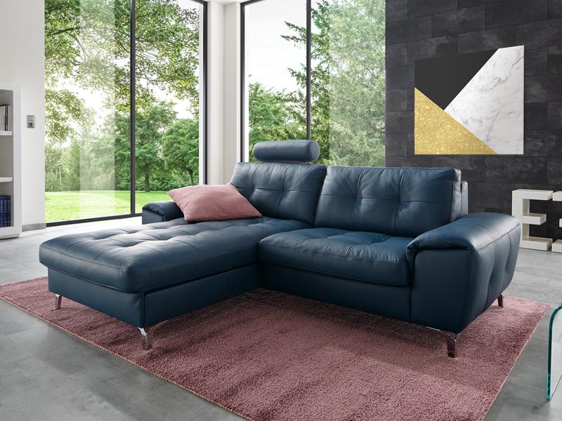 ewald schillig gmbh co kg interesting ewald schillig face. Black Bedroom Furniture Sets. Home Design Ideas