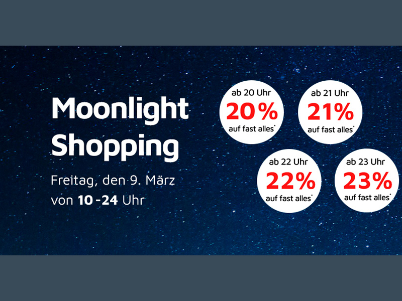 moonlight shopping im m rz 2018 m bel wallach. Black Bedroom Furniture Sets. Home Design Ideas