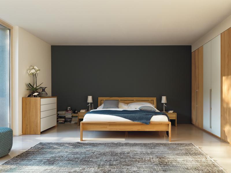 Fantastisch Team  Schlafzimmer Bilder  Hauptinnenideen  NanodaysInfo