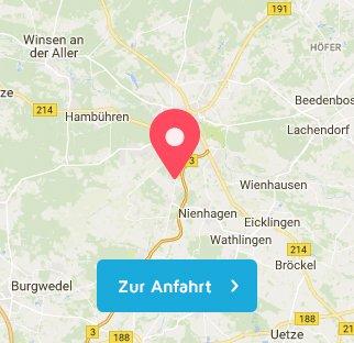Möbel Wallach In Celle Ihr Möbelhaus Bei Hannover