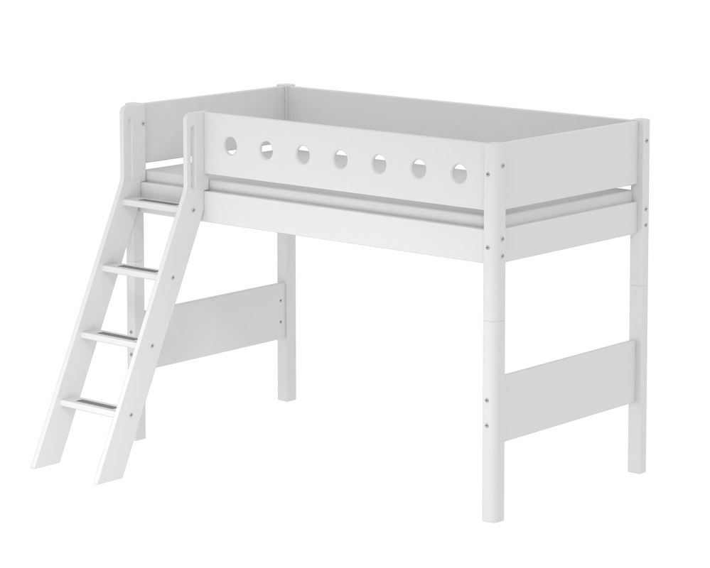 flexa gewinnspiel m bel wallach. Black Bedroom Furniture Sets. Home Design Ideas