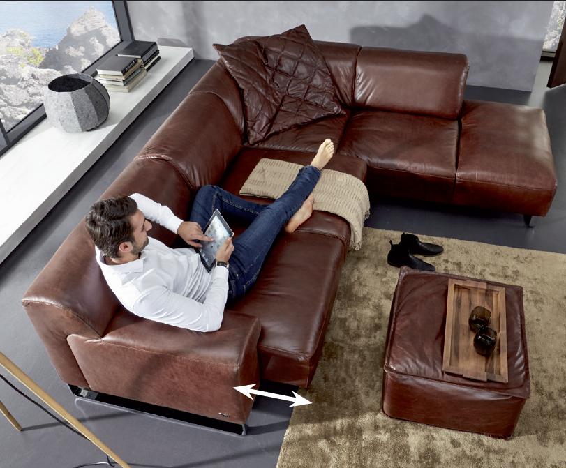 w schillig gratis sitzauszug m bel wallach. Black Bedroom Furniture Sets. Home Design Ideas