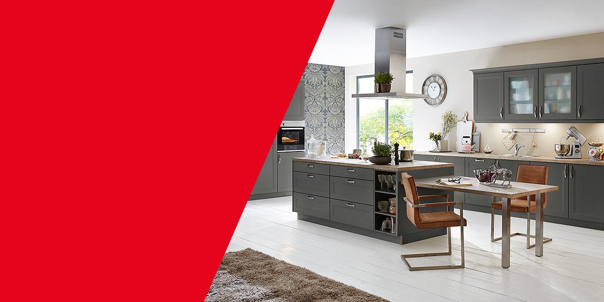 m bel wallach in celle ihr m belhaus bei hannover. Black Bedroom Furniture Sets. Home Design Ideas