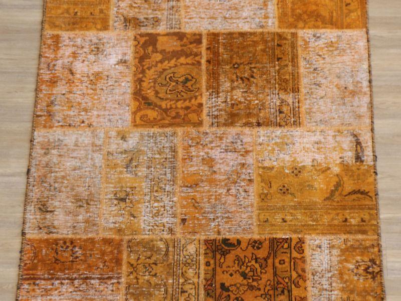 Wsv Und Teppich Raumungsverkauf Mobel Wallach