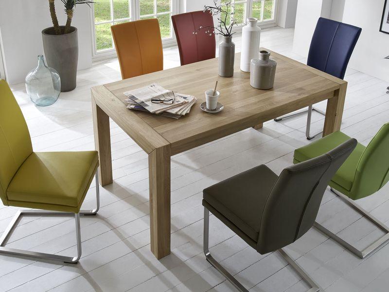 Joop Esszimmermöbel : Esszimmermöbel möbel wallach