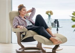wallach-stressless-sommeraktion-sessel-consul