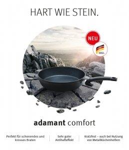 fissler-gewinnspiel-adamant-comfort
