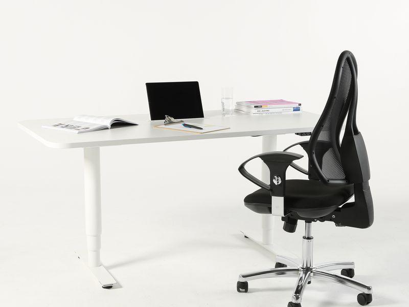 topstar-büro
